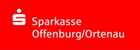 Logo-Sparkasse1