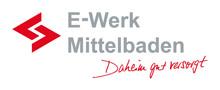 Logo-e-werk