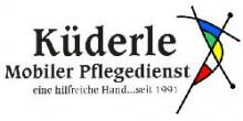 Logo_Küderle